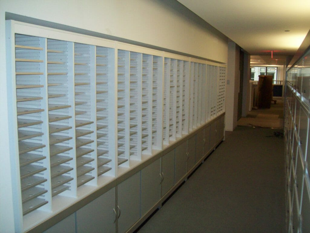 Call To See Our Showroom And Get Some Great Office Mailboxes And Mailroom  Storage Ideas.