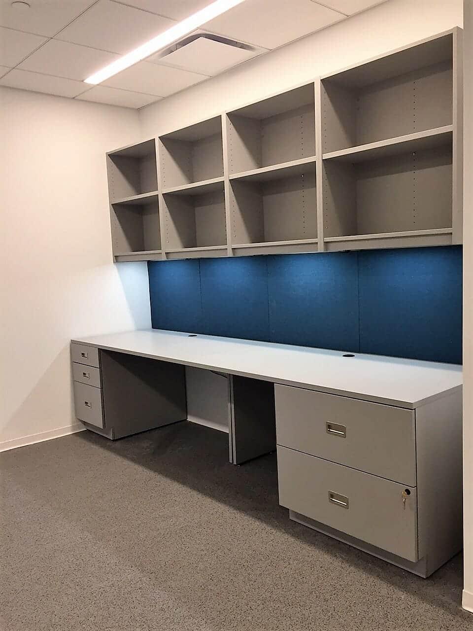 100 modular home office furniture systems modern modular ho