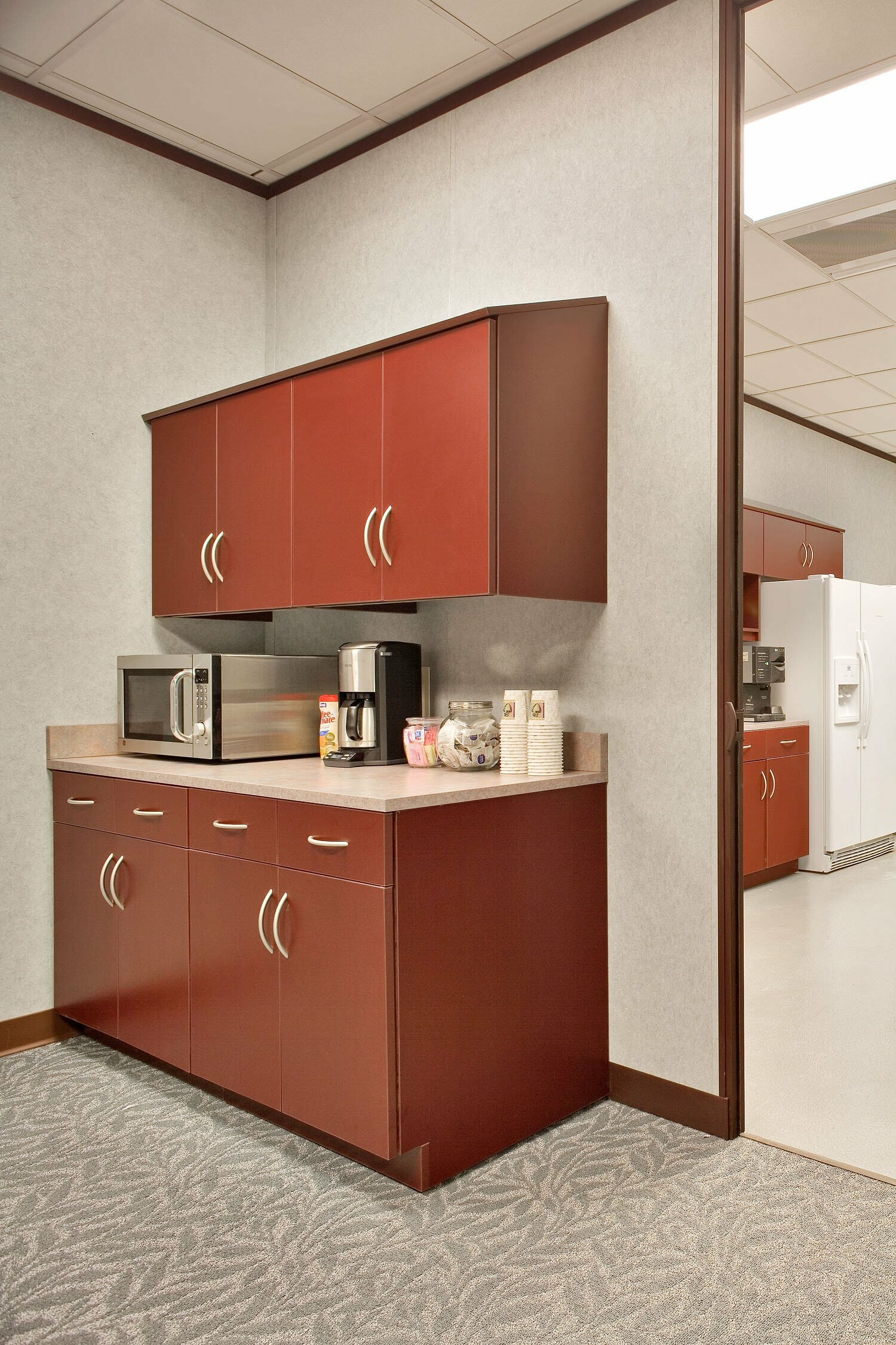 Kitchen Furniture Nj Design800600 Office Kitchen Furniture Breakroom And Lunchroom