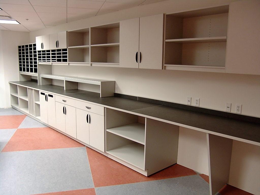 Bathroom Medicine Cabinet Ideas 29 Wonderful Modern Office Wall Cabinets Yvotube Com