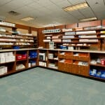 Pharmacy configuration 1
