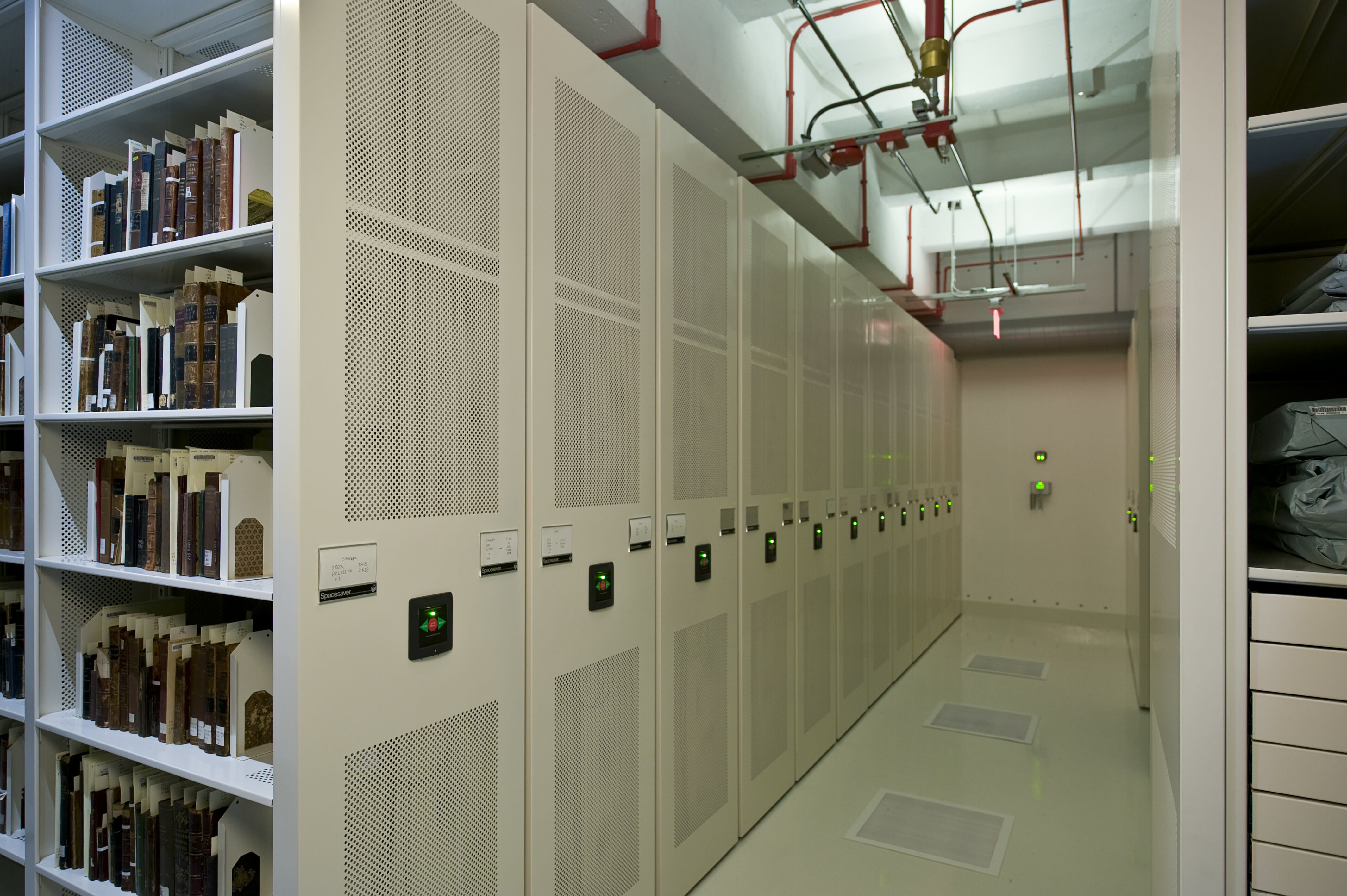 Pharmaceutical Storage Cabinets Modern Architectswhat Makes It Work