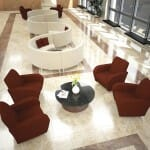 lobby furniture, seating, waiting rooms, commercial office furniture