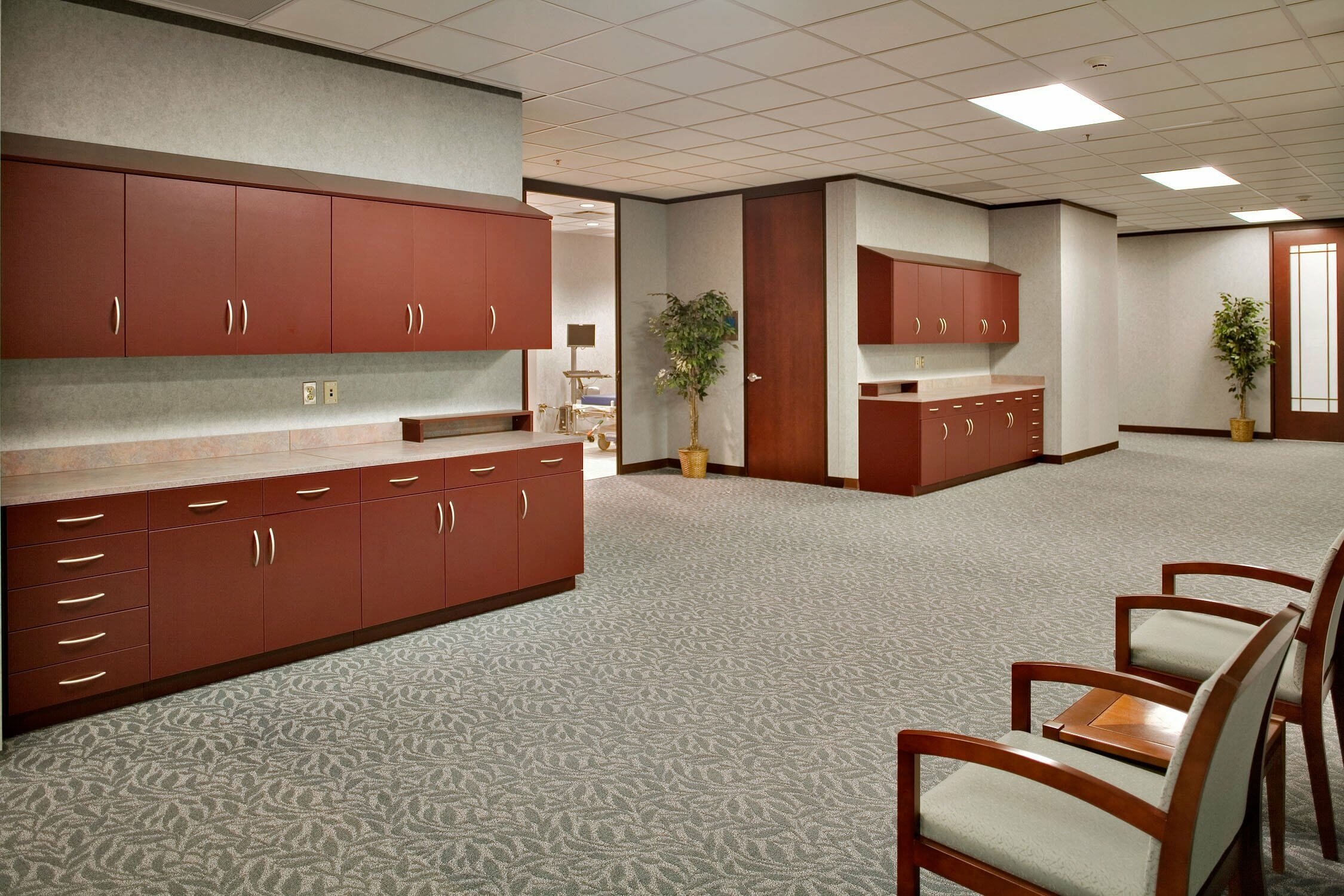 Image Result For Doctor Office Reception Chairs
